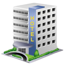 Hotel Png 9 Removebg Preview